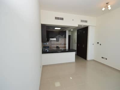 استوديو  للايجار في جزيرة الريم، أبوظبي - Studio Higher floor Rent 40K Hydra Avenue Reem Island