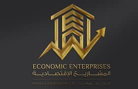Economic Enterprises Marketing & Development