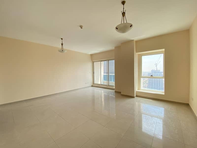 FABULOUS APARTMENT | WITH NICE VIEW | 1 MONTH FREE