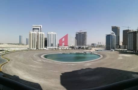 شقة 1 غرفة نوم للايجار في مدينة دبي الرياضية، دبي - Immaculate and Huge Size 1 Bedroom