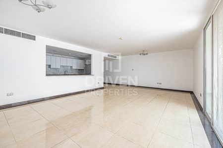 3 Bedroom Villa for Rent in Umm Al Sheif, Dubai - Well-managed 3 BR+ Study Villa | Prime Location