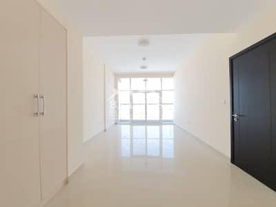 2 Bedroom Flat for Rent in Jumeirah Village Circle (JVC), Dubai - Duplex / Loft Apt | 12 cheques | One Month Free