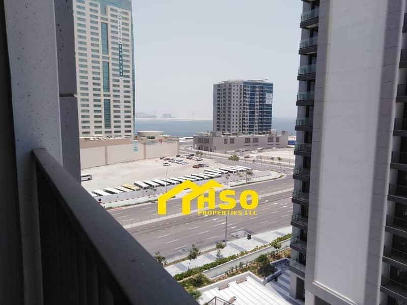 12 Apartement For Sale In Al Reem Island Abu Dhabi Sea View