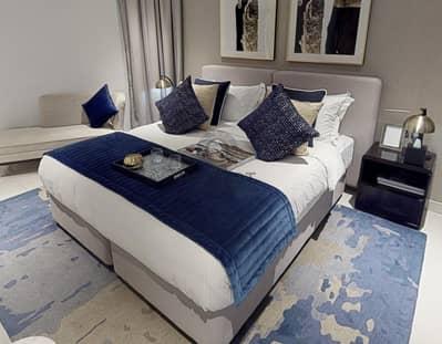 شقة 1 غرفة نوم للبيع في وسط مدينة دبي، دبي - 1BEDROOM AMAZING PLACE DOWNTOWN/ EASY PREPAYMENT