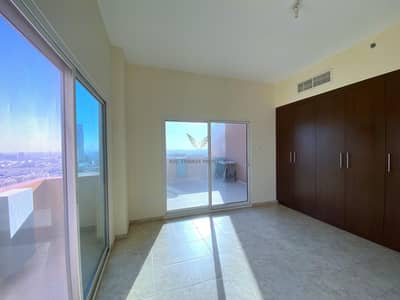 1 Bedroom Flat for Rent in Jumeirah Village Triangle (JVT), Dubai - Stunning 1 Bhk With Luxury Building Facility