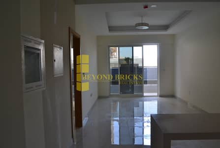 1 Bedroom Flat for Sale in Jumeirah Village Circle (JVC), Dubai - Brand-New Ready Luxury Apartment in JVC! No Commission!