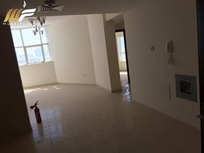 2 Bedroom Flat for Sale in Al Bustan, Ajman - If you are looking for a better future for you and your family: seize your golden opportunity