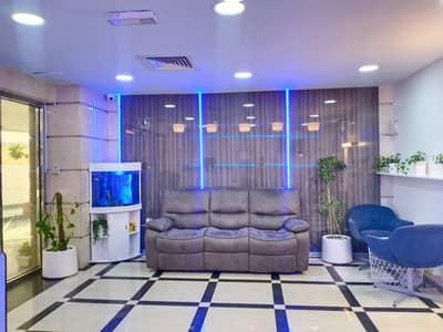 شقة 2 غرفة نوم للايجار في بر دبي، دبي - 2 bedroom near  Fahidi Metro