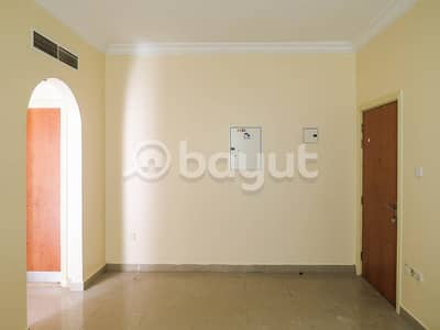 2 Bedroom Apartment for Rent in Al Majaz, Sharjah - 2BHK, 26K RENT, 2MONTHS FREE STAY, NO COMMISSION