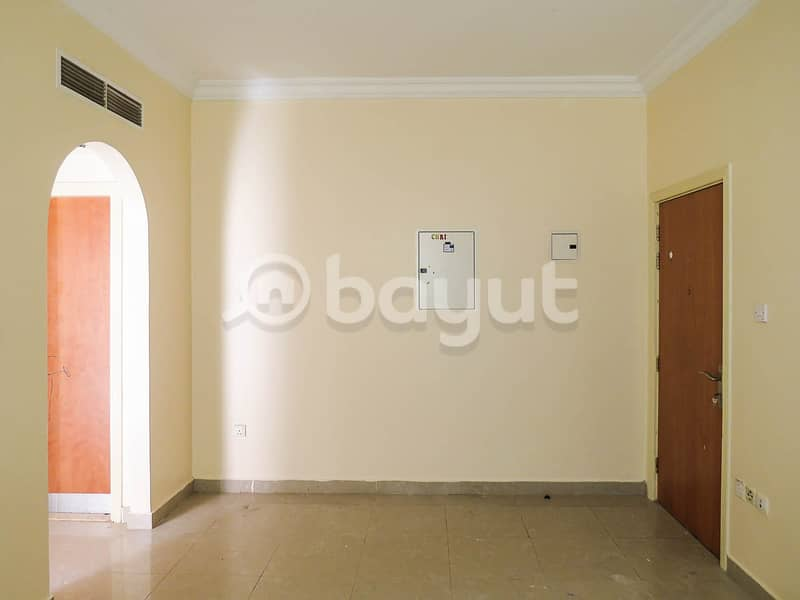 2BHK, 24K RENT, 2MONTHS FREE STAY, NO COMMISSION