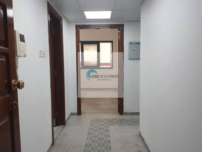 Hot Deal |2bhk in Corniche for 50k