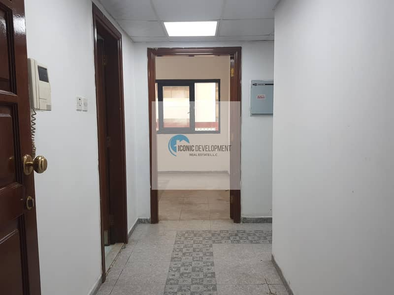 1 Hot Deal |2bhk in Corniche for 50k