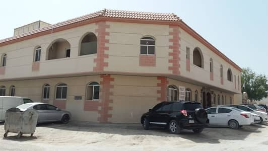 Studio for Rent in Al Manakh, Sharjah - STUDIO, 15K, 2MONTHS FREE STAY, NO COMMISSION IN AL MANAKH AREA