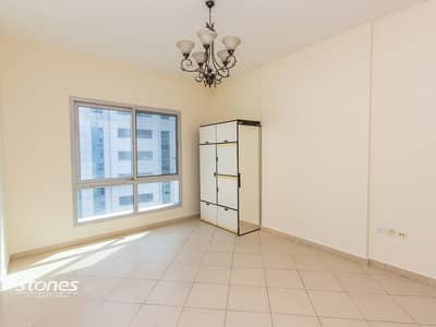 Studio for Sale in Dubai Marina, Dubai - Vacant Studio Apartment at Best Price in Marina