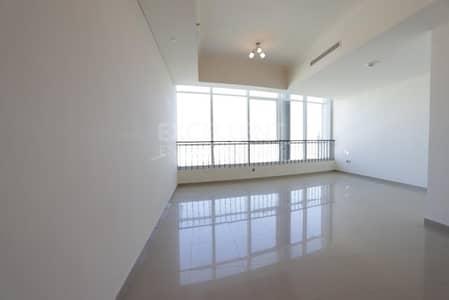 استوديو  للبيع في جزيرة الريم، أبوظبي - Perfect Investment| Studio Apt|Spacious