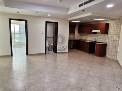 2 Bedroom Flat for Rent in Jumeirah Lake Towers (JLT), Dubai - BEAUTIFUL SAMI FURNISHED  2 BEDROOM APARTMENT Dubai Gate 2  IN CLUSTER A