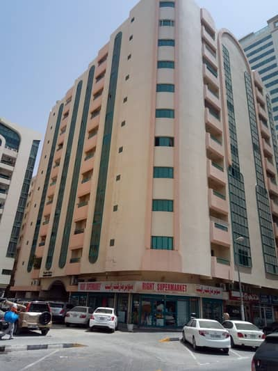 2 Bedroom Apartment for Rent in Al Majaz, Sharjah - 2BHK, 30K, 2MONTHS FREE, NO COMMISSION IN BUHAIRAH CORNICHE