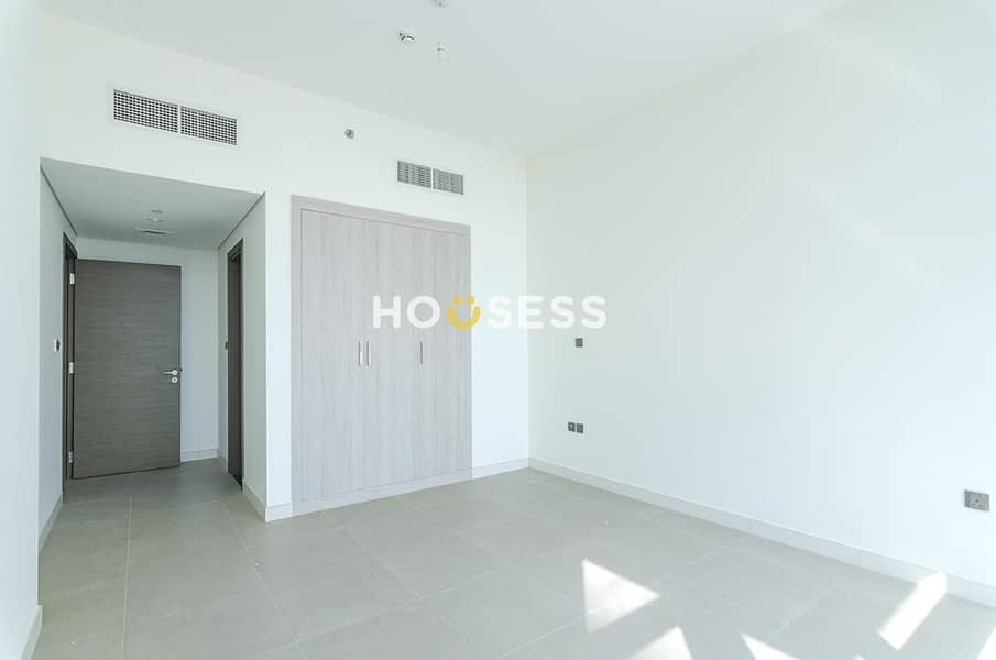 2 Ready   Brand new   Direct  Access To Main Highway