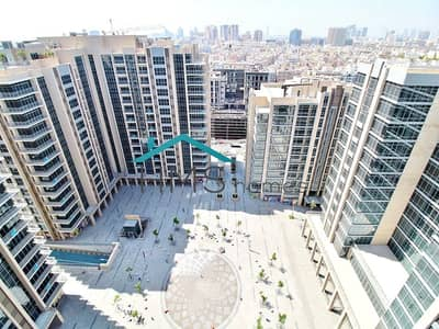 2 Bedroom Apartment for Rent in Deira, Dubai - Now Leasing Deira waterfront apartments.