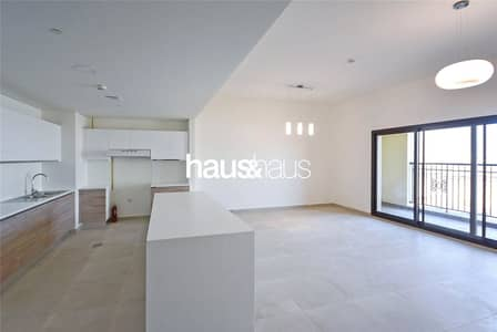 2 Bedroom Flat for Rent in Jumeirah Golf Estate, Dubai - Amazing View | Balcony | Best Price | Vacant