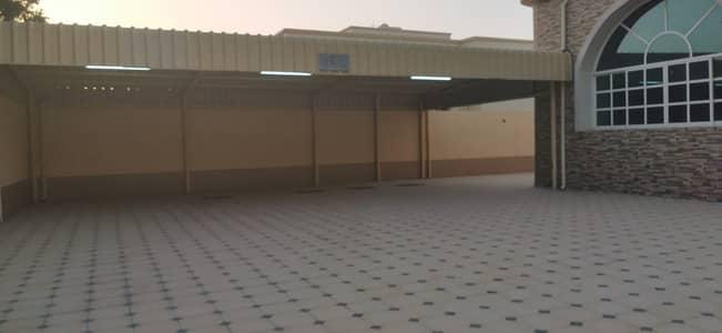 5 Bedroom Villa for Rent in Al Ramaqiya, Sharjah - villa for rent in al ramaqia sharjah