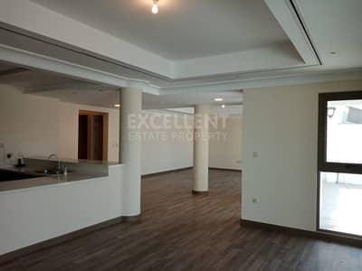 فیلا 4 غرف نوم للايجار في البطين، أبوظبي - Regal | 4 BH Villa| Splendid Space