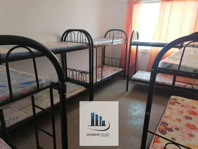 Labour accommodation for rent