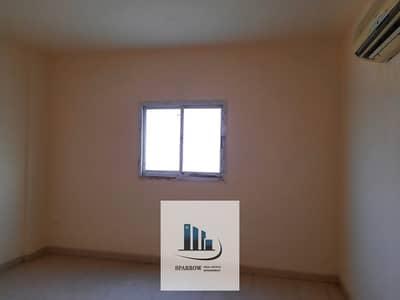 سكن عمال  للايجار في مصفح، أبوظبي - Accommodation for labours & staff in Mussaffah