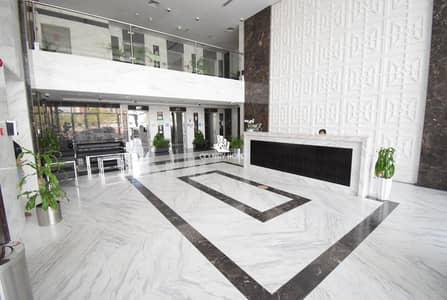 2 Bedroom Apartment for Rent in Al Furjan, Dubai - Massive 2 Bedroom | Chiller Free | Vacant