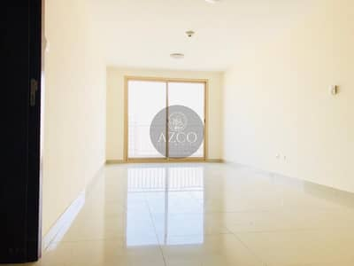 2 Bedroom Apartment for Rent in Jumeirah Village Circle (JVC), Dubai - 2 bed+study | Near JSS school | Separate kitchen