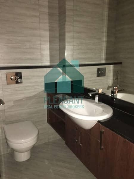 11 3 Bedroom + Maids Room Polo Townhouse In Meydan Community!