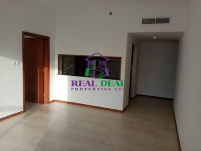 فلیٹ 1 غرفة نوم للايجار في أبراج بحيرات الجميرا، دبي - 1 Bedroom apartment in a accessible location in JLT