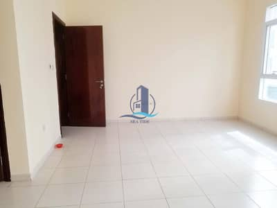2 Bedroom Flat for Rent in Al Nahyan, Abu Dhabi - Hot Deal! Affordable and Spacious 2 Bed Apt