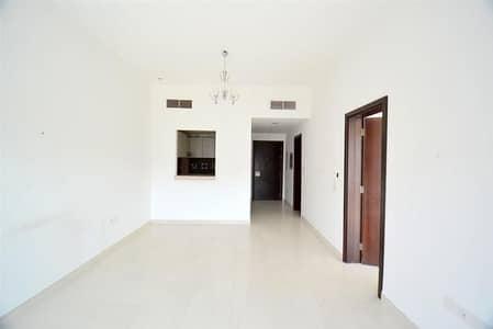 شقة 1 غرفة نوم للبيع في المدينة العالمية، دبي - شقة في الحي الفرنسي المدينة العالمية 1 غرف 310000 درهم - 4779184