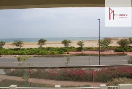 2 Bedroom Villa for Sale in Mina Al Arab, Ras Al Khaimah - Bermuda Villa | Spacious | Full Sea View | 2 Bedroom + Maids Room |