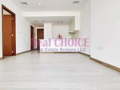 فلیٹ 1 غرفة نوم للبيع في قرية جميرا الدائرية، دبي - Great Community View Of Nakheel Villas | Type 04B