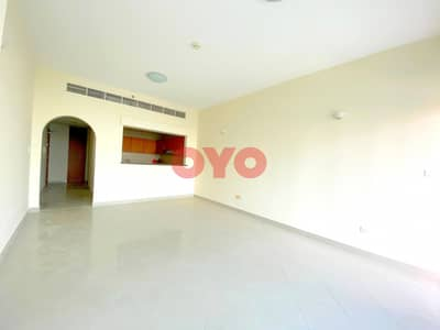 No Commission | Unfurnished | 1BHK  Apartment