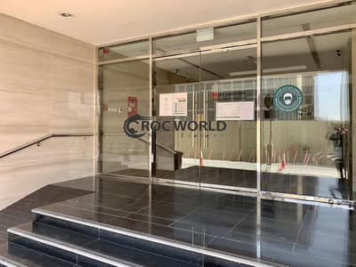 Shop for Rent in Mirdif, Dubai - Fully Fitted|Newly Shopping Arcade|1 Month Free
