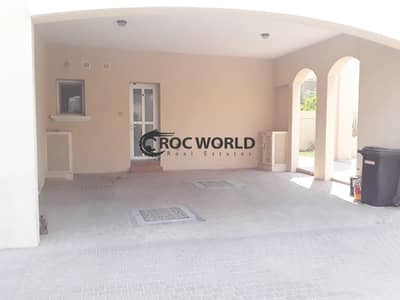 4 Bedroom Villa for Sale in Arabian Ranches, Dubai - Great Offer | Perfect Location | Vacant | Call To View