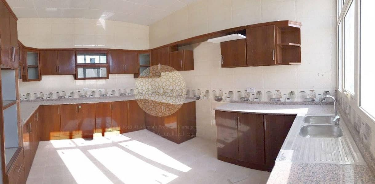 12 BRAND NEW STAND ALONE  5 MASTER BEDROOM WITH BIG HOSH FOR RENT IN SOUTH SHAMKHA