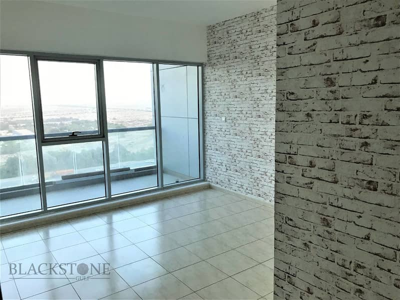 2 Spacious 2BR Apartment | Rented | Best Price in the Market