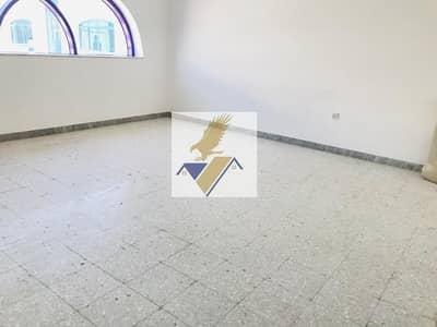 Low Price & Spacious 2 BR With Big Hall & Balcony In Khalidiya 45K