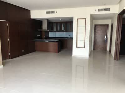 2 Bedroom Apartment for Rent in Business Bay, Dubai - Main Picture