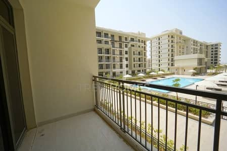 3 Bedroom Apartment for Sale in Town Square, Dubai - Last 3 Bed! No Agency Fee and DLD Fee Waiver