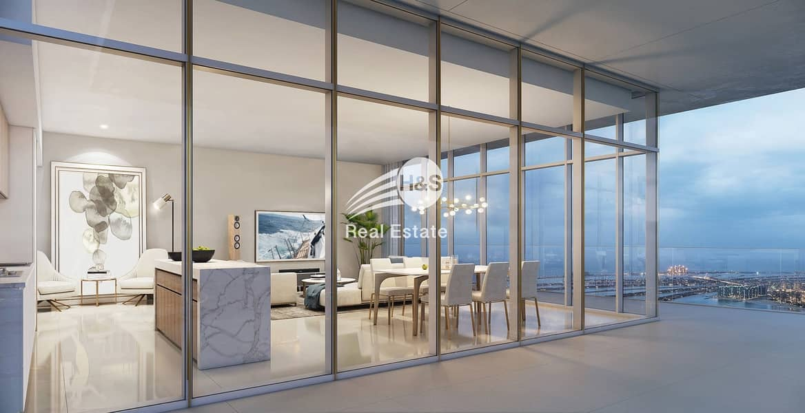 Limited Offer I Luxury Living I Waterfront Community