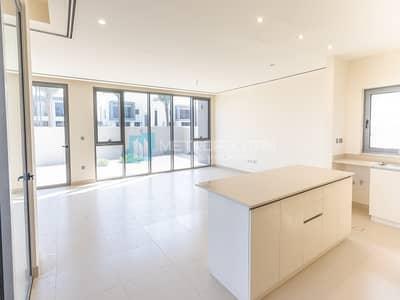 فیلا 4 غرف نوم للبيع في دبي هيلز استيت، دبي - Top Location   Stunning Unit   Type E3 Villa