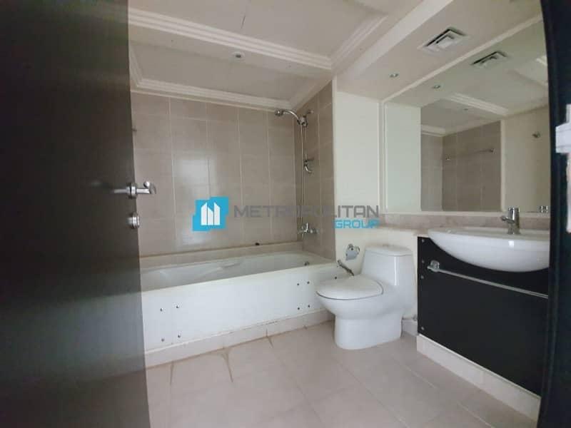 13 Best Price / Own Now A Wonderful Single Row Villa!