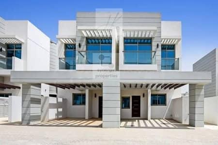 تاون هاوس 4 غرف نوم للبيع في الفرجان، دبي - LUXURIOUS|BIGGEST LAYOUT|COMMUNITY LIVING