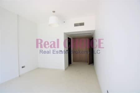 2 Bedroom Flat for Rent in Al Mina, Dubai - Extra Large Apartment |Best Unit Offer | Plus Store
