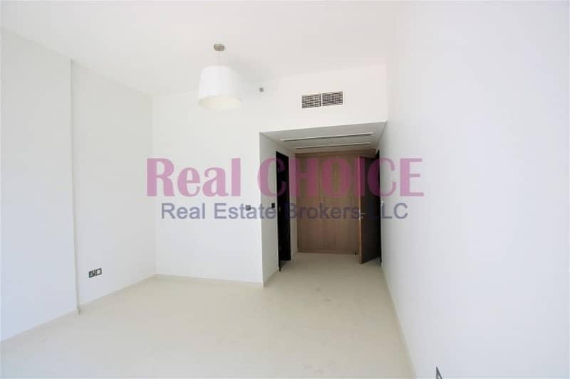 Extra Large Apartment |Best Unit Offer | Plus Store